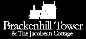 Brackenhill Tower